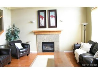 Photo 5: 2440 Sunriver Way in SOOKE: Sk Sunriver House for sale (Sooke)  : MLS®# 670797