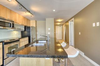 Photo 6: 502 215 13 Avenue SW in Calgary: Beltline Apartment for sale : MLS®# A1126093