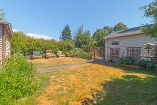 Photo 36: 475 Kinver St in : Es Saxe Point House for sale (Esquimalt)  : MLS®# 882740