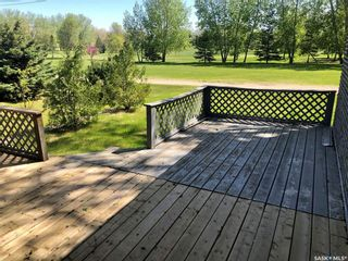 Photo 35: 172 Coronation Drive in Canora: Residential for sale : MLS®# SK799386