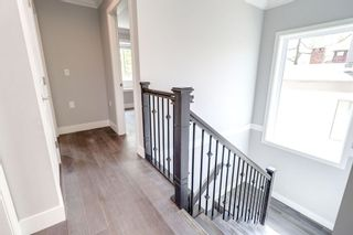 Photo 9: 6273 ST. CATHERINES STREET in Vancouver: Fraser VE House for sale (Vancouver East)  : MLS®# R2261784