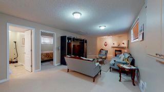 Photo 30: 4525 154 Avenue in Edmonton: Zone 03 House for sale : MLS®# E4249203