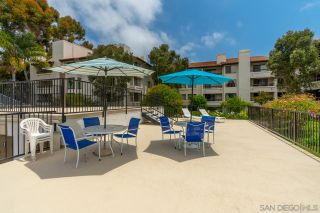 Photo 47: MISSION VALLEY Condo for sale : 2 bedrooms : 5765 Friars Rd #177 in San Diego