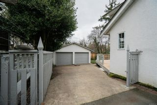 Photo 18: 3242 Wicklow St in : SE Maplewood House for sale (Saanich East)  : MLS®# 866712