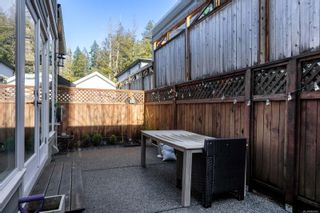 Photo 23: 3335 Turnstone Dr in : La Happy Valley House for sale (Langford)  : MLS®# 862803