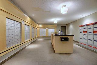 Photo 24: 2513 11811 LAKE FRASER Drive SE in Calgary: Lake Bonavista Apartment for sale : MLS®# A1077545