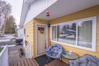 Photo 19: 7712 KINGSLEY Crescent in Prince George: Lower College House for sale (PG City South (Zone 74))  : MLS®# R2509914