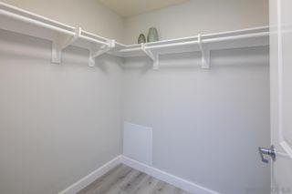 Photo 11: Condo for sale : 1 bedrooms : 206 Park Blvd #308 in San Diego