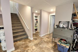 Photo 19: 257 Pine Street in Buckland: Residential for sale (Buckland Rm No. 491)  : MLS®# SK865045