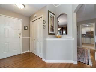 """Photo 4: 7 9163 FLEETWOOD Way in Surrey: Fleetwood Tynehead Townhouse for sale in """"Beacon Square"""" : MLS®# R2387246"""