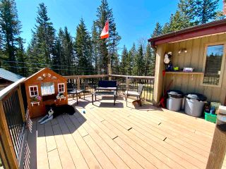 Photo 14: 88 BORLAND Drive: 150 Mile House House for sale (Williams Lake (Zone 27))  : MLS®# R2570509