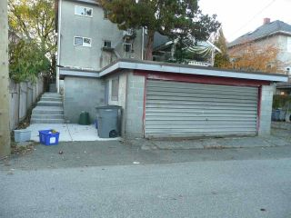 Photo 19: 3044 CLARK DRIVE in Vancouver: Kensington-Cedar Cottage VE Multifamily for sale (Vancouver East)  : MLS®# R2417657