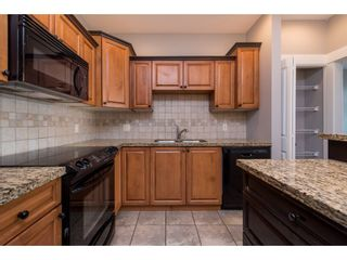 """Photo 23: 204 46021 SECOND Avenue in Chilliwack: Chilliwack E Young-Yale Condo for sale in """"The Charleston"""" : MLS®# R2461255"""
