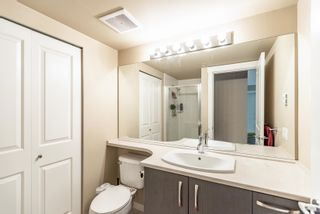 """Photo 10: 131 9288 ODLIN Road in Richmond: West Cambie Condo for sale in """"MERIDIAN GATE"""" : MLS®# R2601472"""