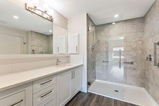 Photo 9: 509 12 Mahogany Path SE in Calgary: Mahogany Apartment for sale : MLS®# A1095386