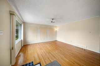 Photo 7: 3320 Dover Ridge Drive SE in Calgary: Dover Detached for sale : MLS®# A1141061
