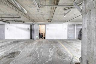 Photo 11: 1126 2395 Eversyde AV SW in Calgary: Evergreen Apartment for sale : MLS®# C4292092