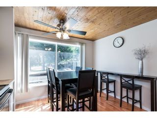 """Photo 8: 71 7790 KING GEORGE Boulevard in Surrey: East Newton Manufactured Home for sale in """"CRISPEN BAY"""" : MLS®# R2615871"""