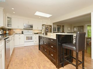 Photo 8: 11170 Heather Rd in NORTH SAANICH: NS Lands End House for sale (North Saanich)  : MLS®# 789964