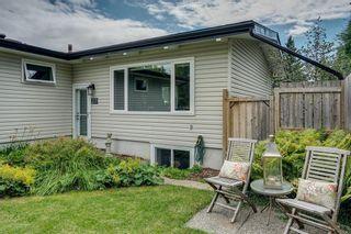 Photo 36: 27 BRAMPTON Crescent SW in Calgary: Braeside Detached for sale : MLS®# C4269646