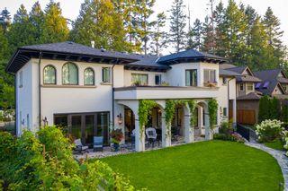 Photo 59: 5095 1 Avenue in Delta: Pebble Hill House for sale (Tsawwassen)  : MLS®# R2396283