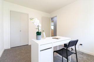 Photo 24: 237 Knowles Avenue in Winnipeg: North Kildonan Residential for sale (3G)  : MLS®# 202119694