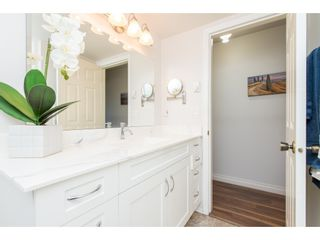 """Photo 18: 75 32959 GEORGE FERGUSON Way in Abbotsford: Central Abbotsford Townhouse for sale in """"Oakhurst Estates"""" : MLS®# R2481280"""