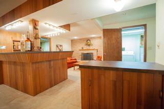 Photo 39: 4111 107A Street in Edmonton: Zone 16 House for sale : MLS®# E4249921