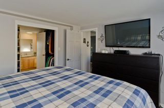 Photo 30: 231 BRENTWOOD Drive: Strathmore Detached for sale : MLS®# A1050439