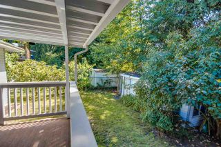 Photo 15: 20208 116B Avenue in Maple Ridge: Southwest Maple Ridge House for sale : MLS®# R2116409