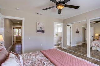 Photo 9: RANCHO BERNARDO House for sale : 3 bedrooms : 16320 Roca Dr in San Diego