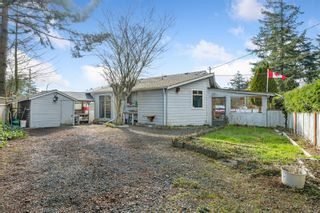 Photo 15: 3014 104TH St in : Na Uplands House for sale (Nanaimo)  : MLS®# 867500