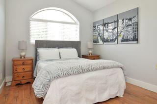 "Photo 18: 24724 122A Avenue in Maple Ridge: Websters Corners House for sale in ""GARIBALDI"" : MLS®# R2587752"