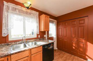 Photo 17: B 2407 Willemar Ave in : CV Courtenay City Half Duplex for sale (Comox Valley)  : MLS®# 870934