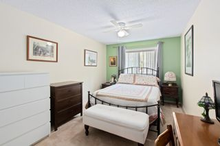 """Photo 16: 202 9006 EDWARD Street in Chilliwack: Chilliwack W Young-Well Condo for sale in """"EDWARD PLACE"""" : MLS®# R2625390"""