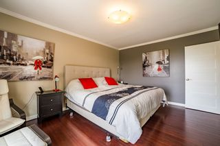 Photo 16: 5309 UPLAND Drive in Delta: Cliff Drive House for sale (Tsawwassen)  : MLS®# R2527108