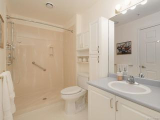 Photo 16: 103 1485 Garnet Rd in Saanich: SE Cedar Hill Condo for sale (Saanich East)  : MLS®# 839181