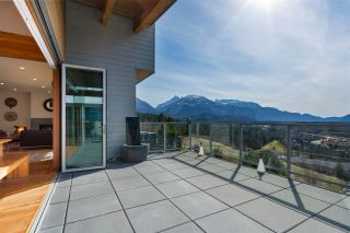Photo 7: 1982 DOWAD Drive in Squamish: Tantalus House for sale : MLS®# R2553692