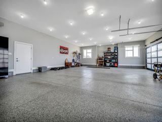 Photo 43: 401 Arbourwood Terrace: Lethbridge Detached for sale : MLS®# A1091316
