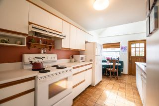 Photo 8: 3116 E 5TH Avenue in Vancouver: Renfrew VE House for sale (Vancouver East)  : MLS®# R2573396