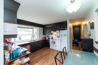 Photo 14: 10761 164 Street in Edmonton: Zone 21 House for sale : MLS®# E4255455