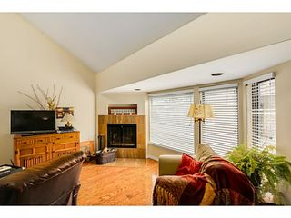 """Photo 11: 1724 CYPRESS Street in Vancouver: Kitsilano Townhouse for sale in """"CYPRESS MEWS"""" (Vancouver West)  : MLS®# V1083303"""