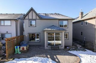 Photo 45: 290 DISCOVERY RIDGE Way SW in Calgary: Discovery Ridge House for sale : MLS®# C4119304