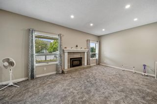 Photo 21: 39 Arbour Ridge Way NW in Calgary: Arbour Lake Detached for sale : MLS®# A1128603