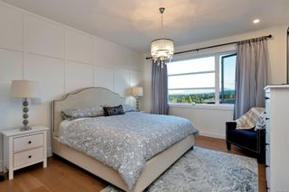 Photo 28: 128 Amphion Terr in : Na Departure Bay House for sale (Nanaimo)  : MLS®# 862787