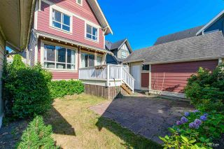 Photo 2: 270 HOLLY Avenue in New Westminster: Queensborough House for sale : MLS®# R2481264