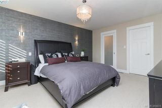 Photo 11: 428 Nursery Hill Dr in VICTORIA: VR Six Mile House for sale (View Royal)  : MLS®# 774975