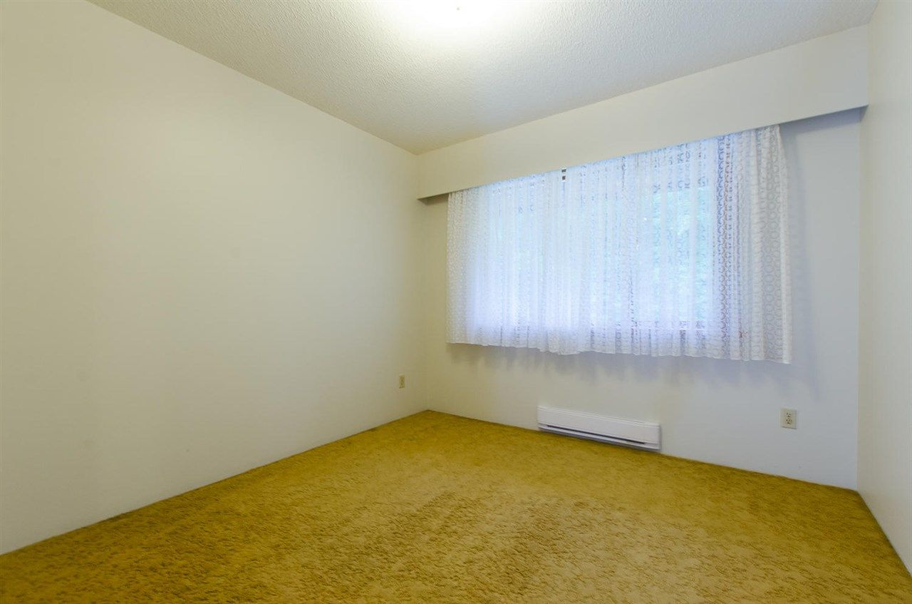 Photo 10: Photos: 14223 102 Avenue in Surrey: Whalley House for sale (North Surrey)  : MLS®# R2074957