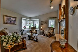 Photo 9: 9322 162A Street in Surrey: Fleetwood Tynehead House for sale : MLS®# R2148436