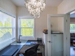 Photo 16: 2135 MUIRFIELD ROAD in Kamloops: Aberdeen House for sale : MLS®# 162966